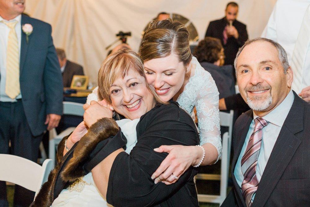 Upstate-New-York-destination-wedding-photographer_2116.jpg