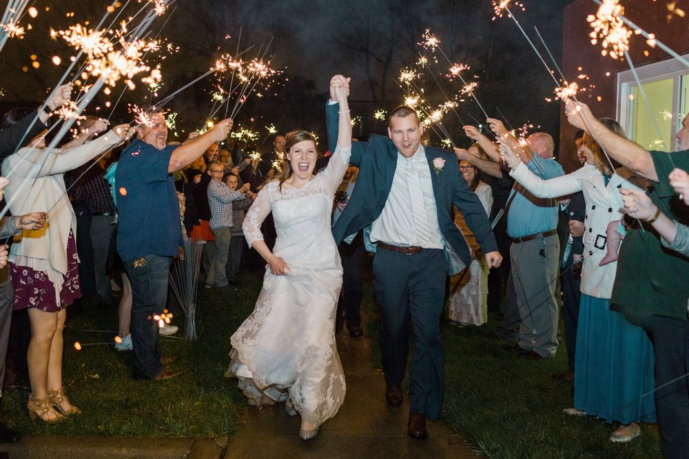 Upstate-New-York-destination-wedding-photographer_2117.jpg