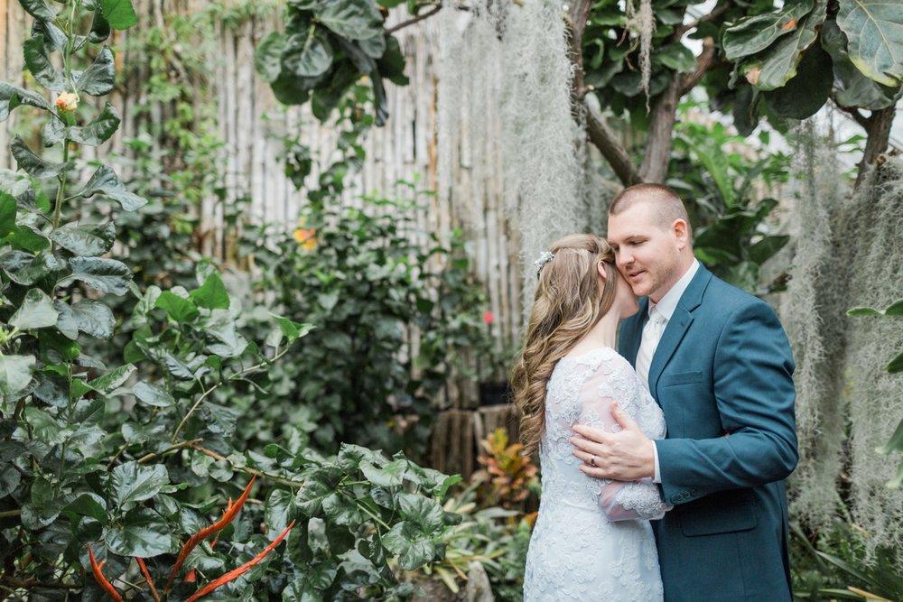 Upstate-New-York-destination-wedding-photographer_2125.jpg