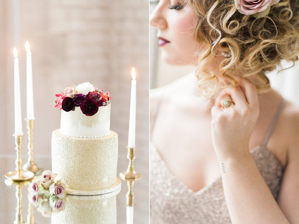valentines-day-styled-shoot-laurel-hall-indianapolis_2661.jpg