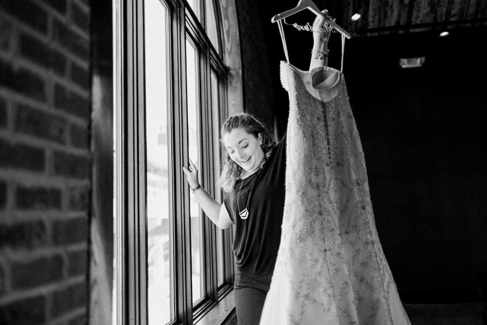 behind-the-scenes-2017-chloe-luka-photography_2580.jpg