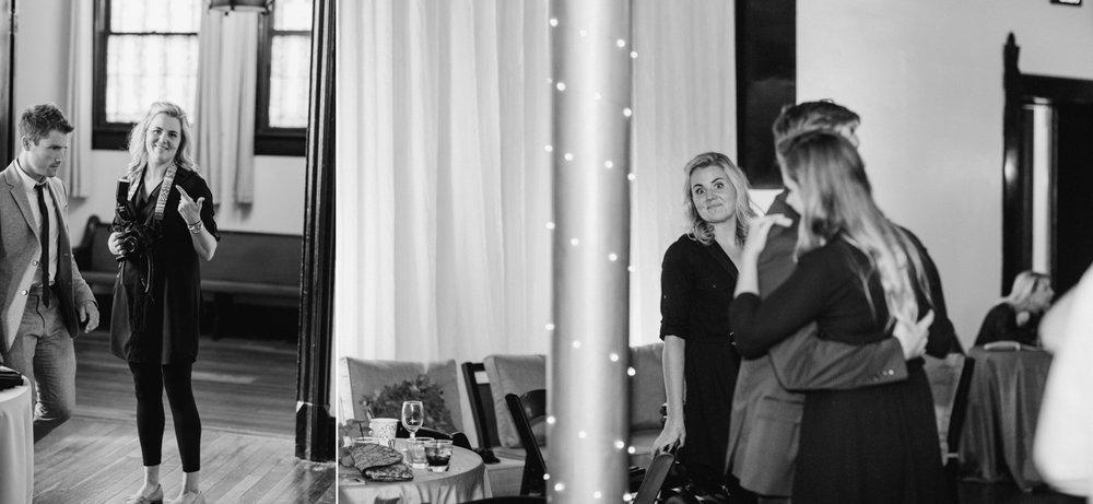 behind-the-scenes-2017-chloe-luka-photography_2598.jpg