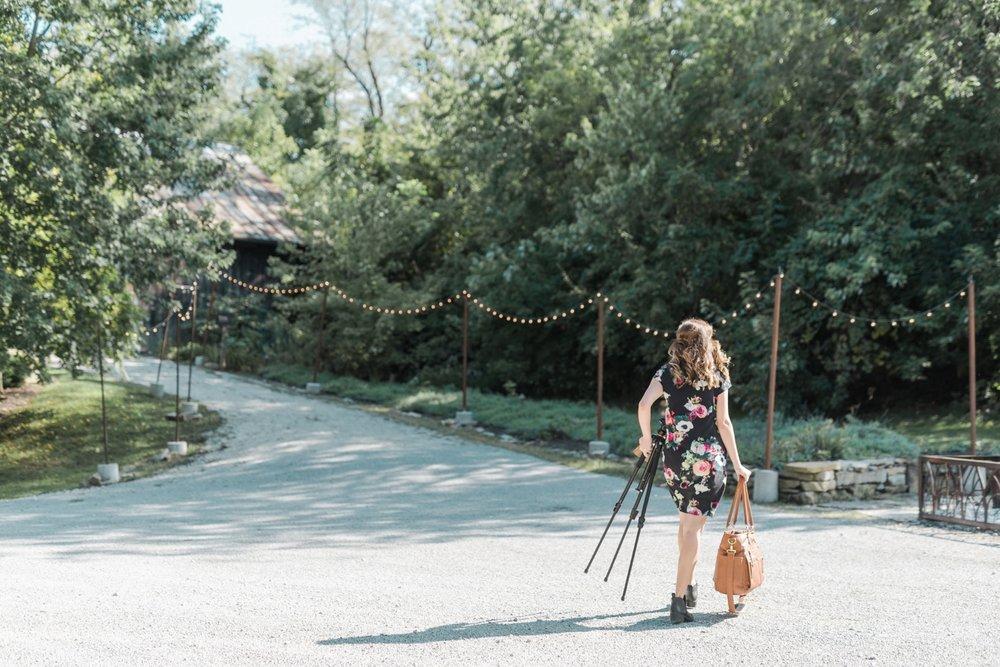 behind-the-scenes-2017-chloe-luka-photography_2603.jpg