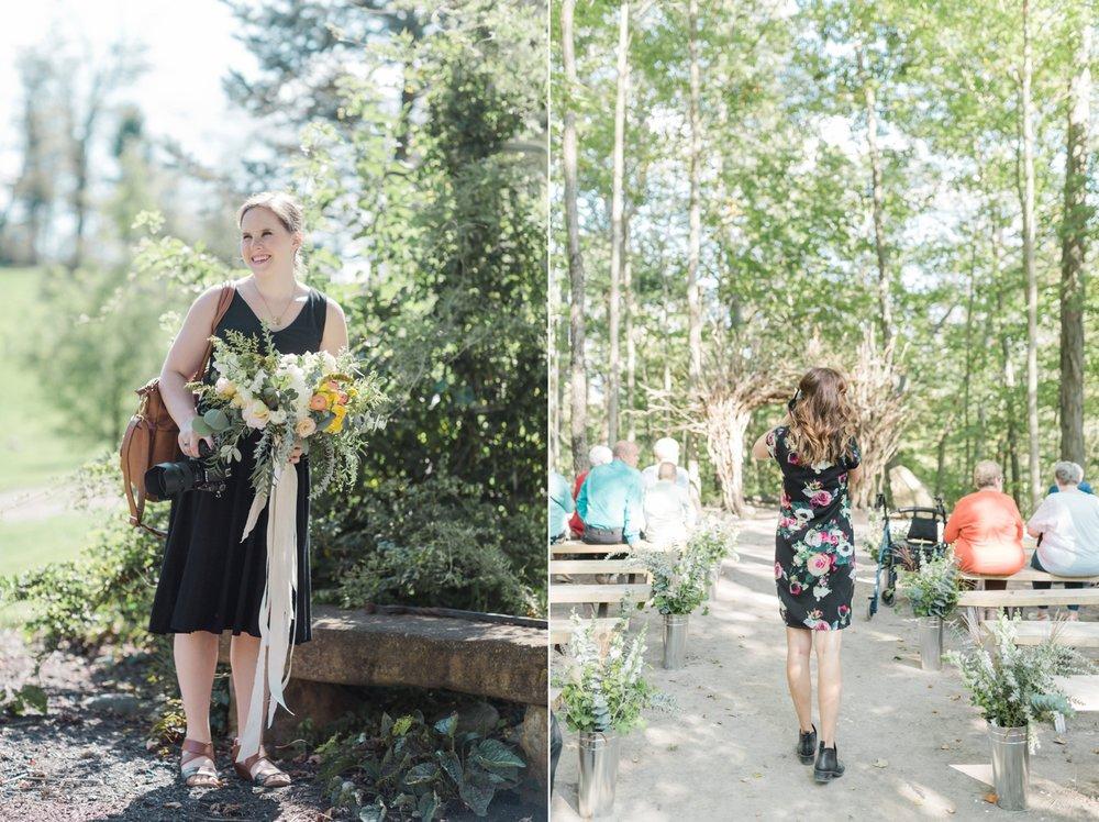 behind-the-scenes-2017-chloe-luka-photography_2602.jpg