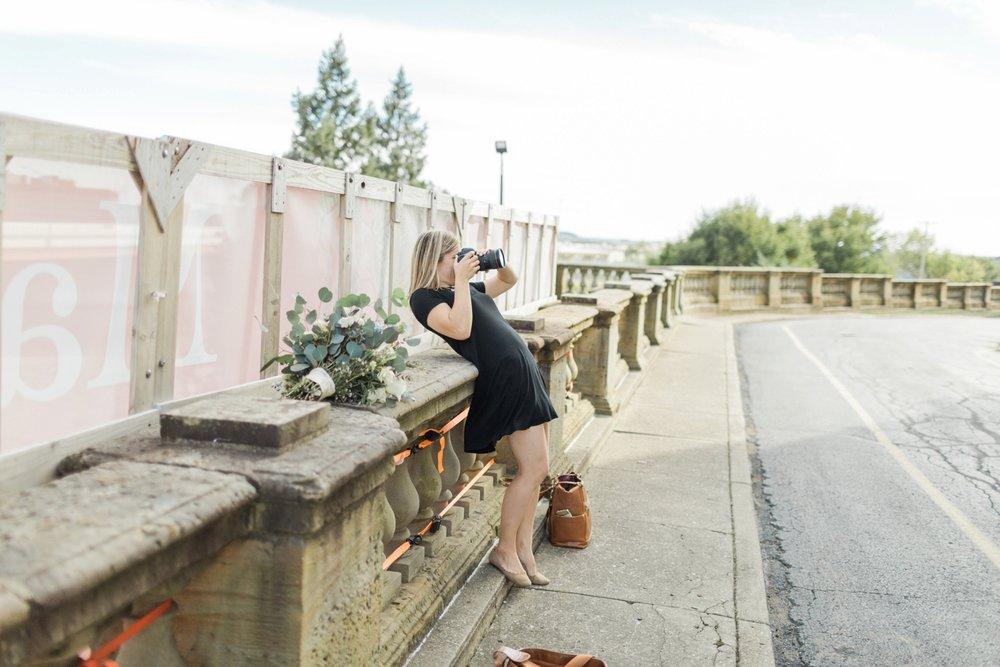 behind-the-scenes-2017-chloe-luka-photography_2621.jpg