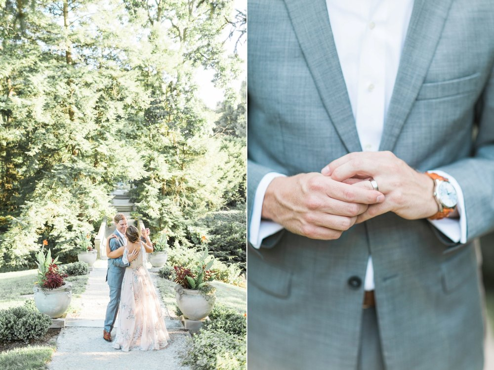 indianapolis-museum-of-art-newfields-engagement-photography-indianapolis_2709.jpg