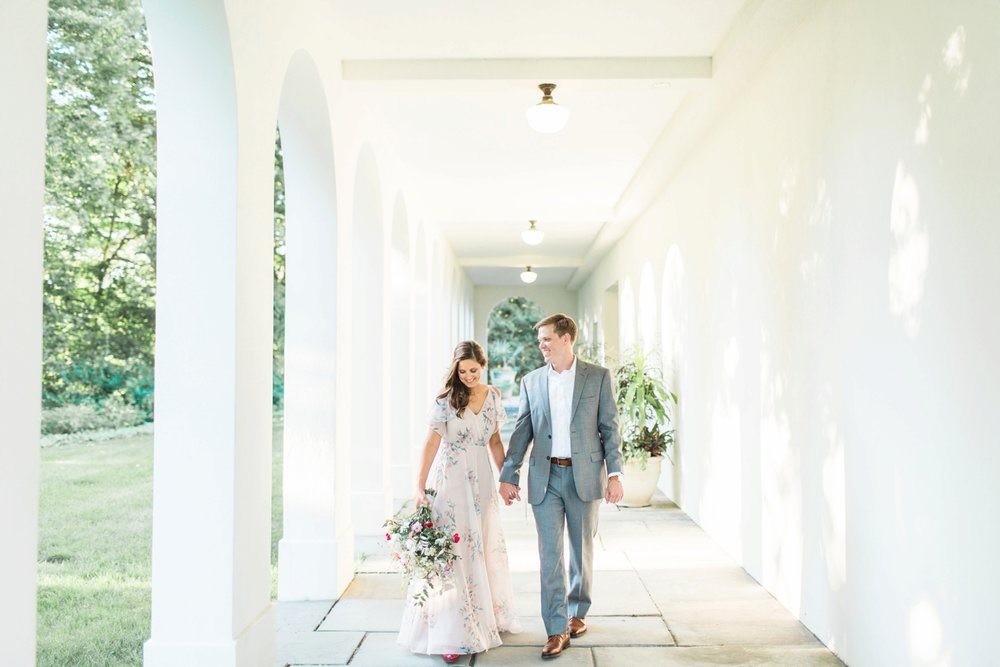 indianapolis-museum-of-art-newfields-engagement-photography-indianapolis_2717.jpg