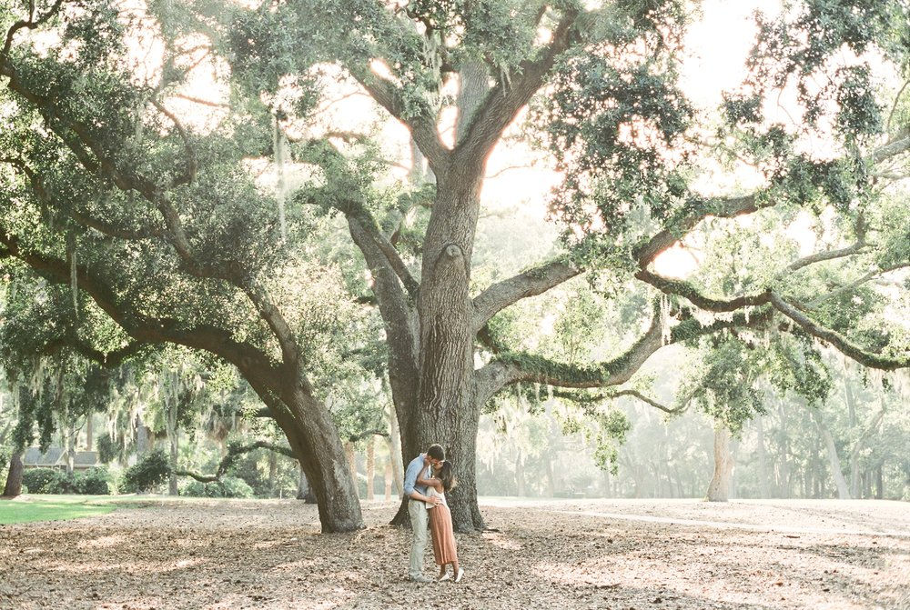 fine-art-film-hilton-head-south-carolina-engagement_2831.jpg