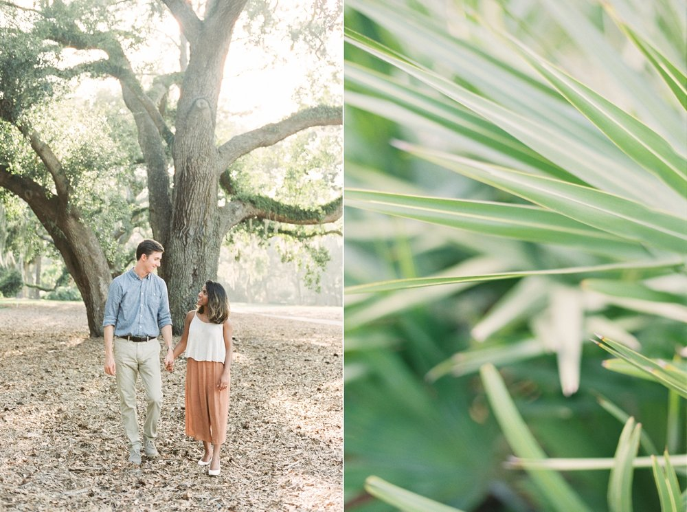 fine-art-film-hilton-head-south-carolina-engagement_2832.jpg