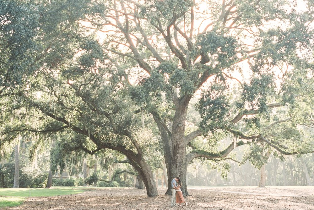 fine-art-film-hilton-head-south-carolina-engagement_2835.jpg