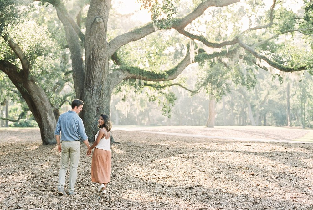 fine-art-film-hilton-head-south-carolina-engagement_2837.jpg