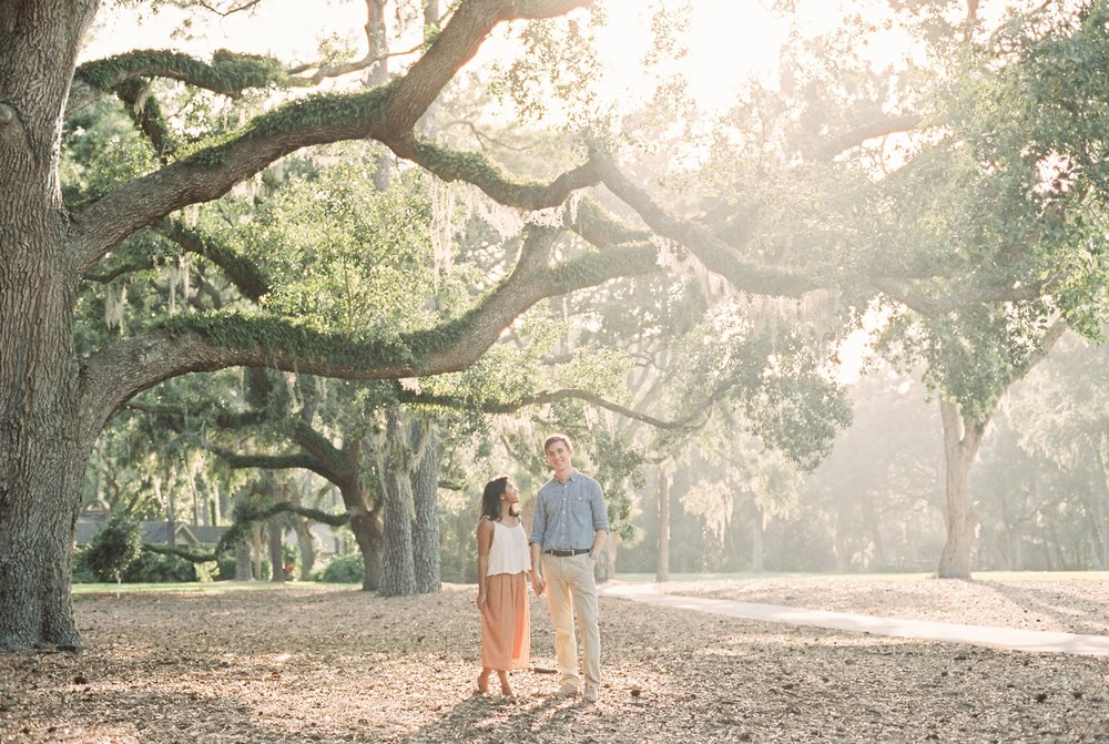 fine-art-film-hilton-head-south-carolina-engagement_2841.jpg