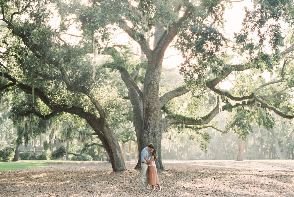 fine-art-film-hilton-head-south-carolina-engagement_2843.jpg