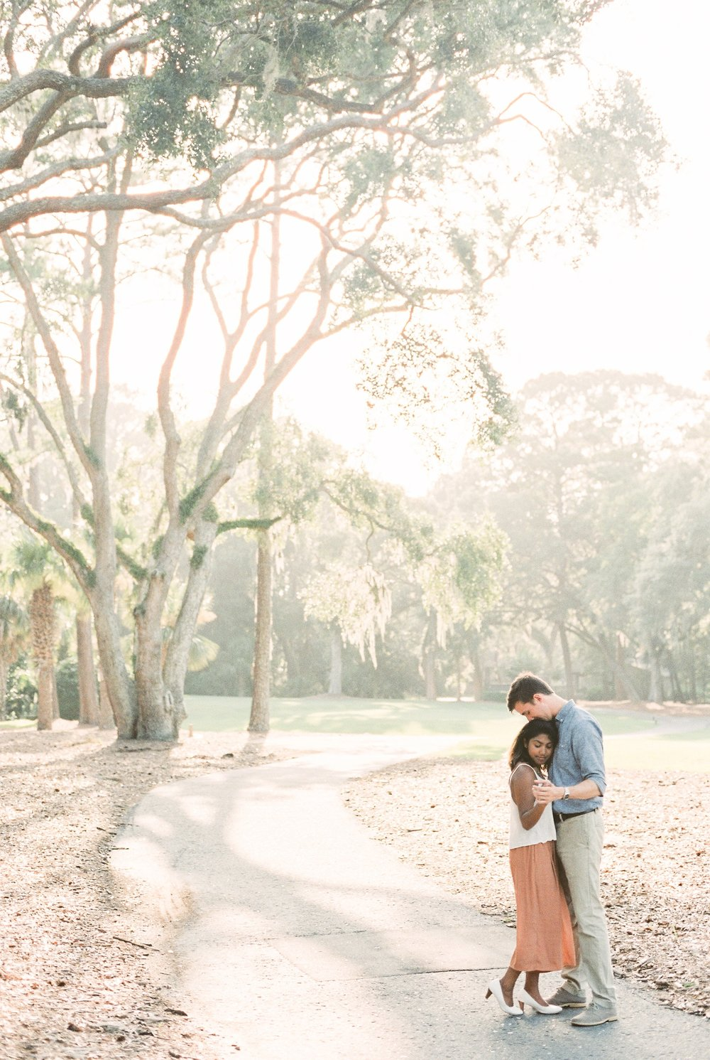 fine-art-film-hilton-head-south-carolina-engagement_2845.jpg