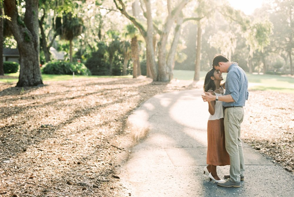 fine-art-film-hilton-head-south-carolina-engagement_2847.jpg