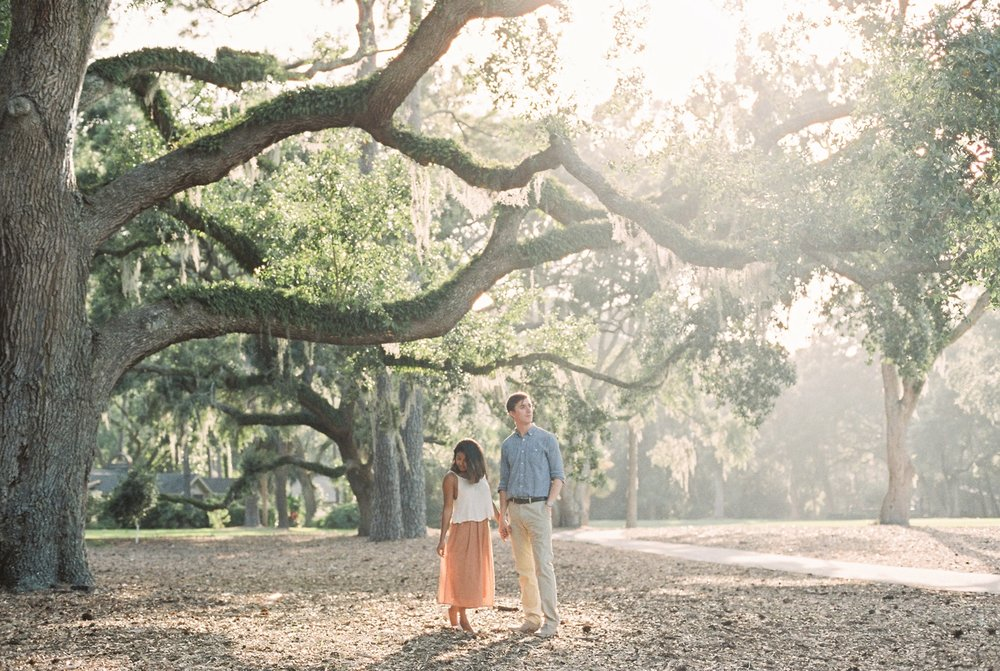 fine-art-film-hilton-head-south-carolina-engagement_2849.jpg