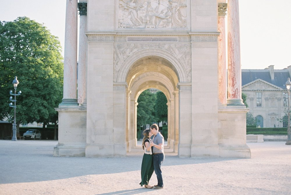 fine-art-film-louvre-paris-france-engagement_2875.jpg