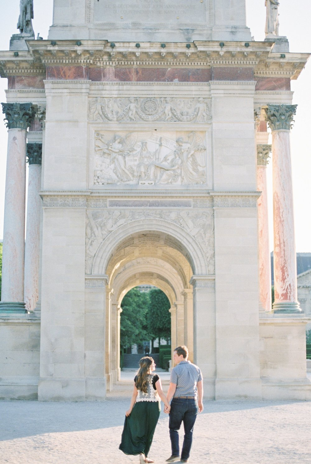 fine-art-film-louvre-paris-france-engagement_2876.jpg