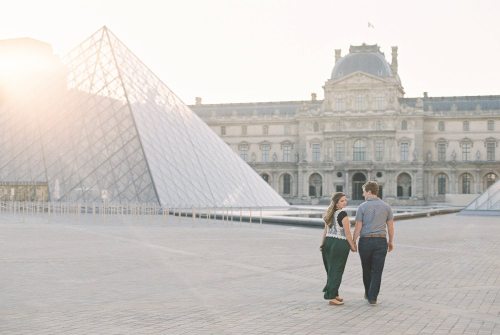 fine-art-film-louvre-paris-france-engagement_2884.jpg