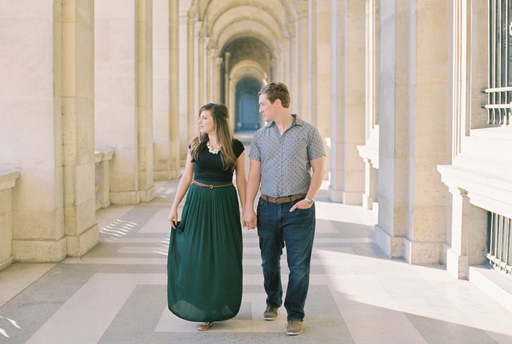 fine-art-film-louvre-paris-france-engagement_2887.jpg