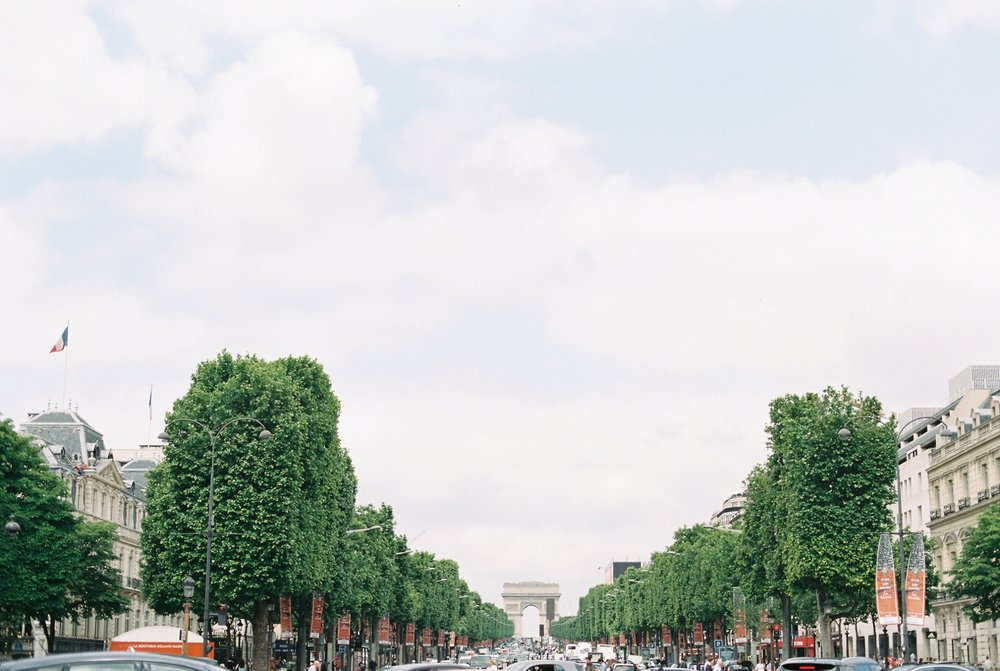 fine-art-film-paris-france-wedding-photographer_2907.jpg