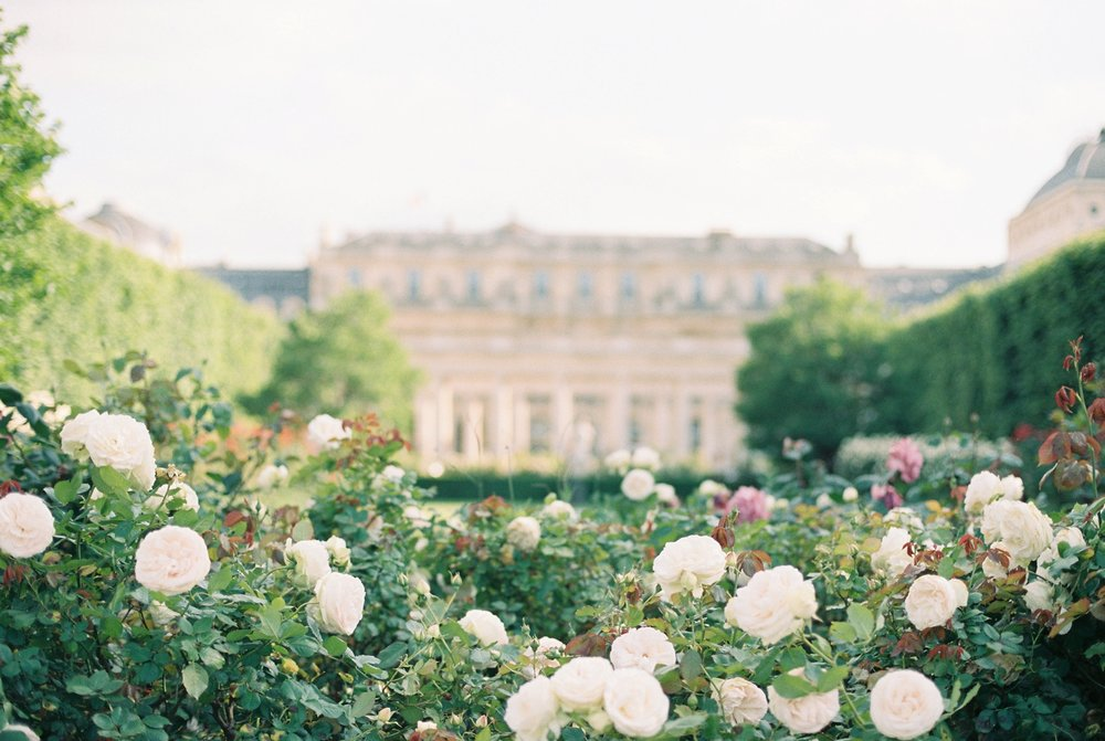 fine-art-film-paris-france-wedding-photographer_2912.jpg