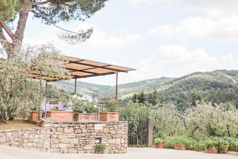 fine-art-film-tuscany-italy-wedding-photographer_2929.jpg