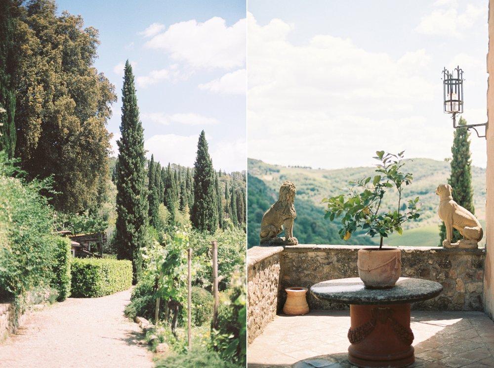 fine-art-film-tuscany-italy-wedding-photographer_2932.jpg