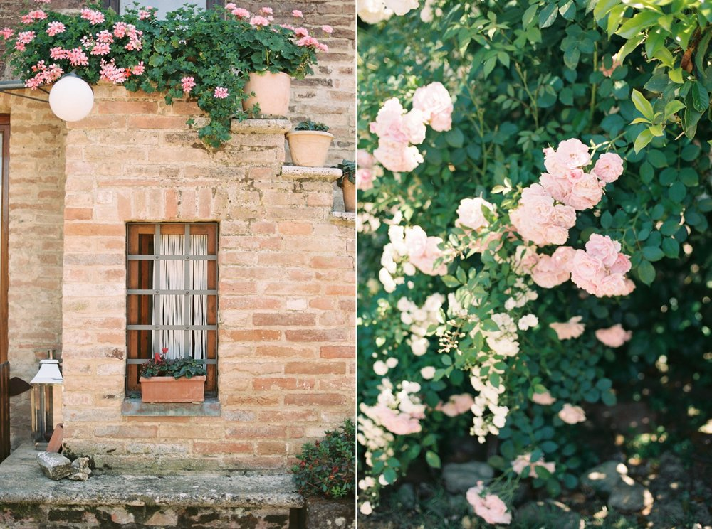 fine-art-film-tuscany-italy-wedding-photographer_2934.jpg