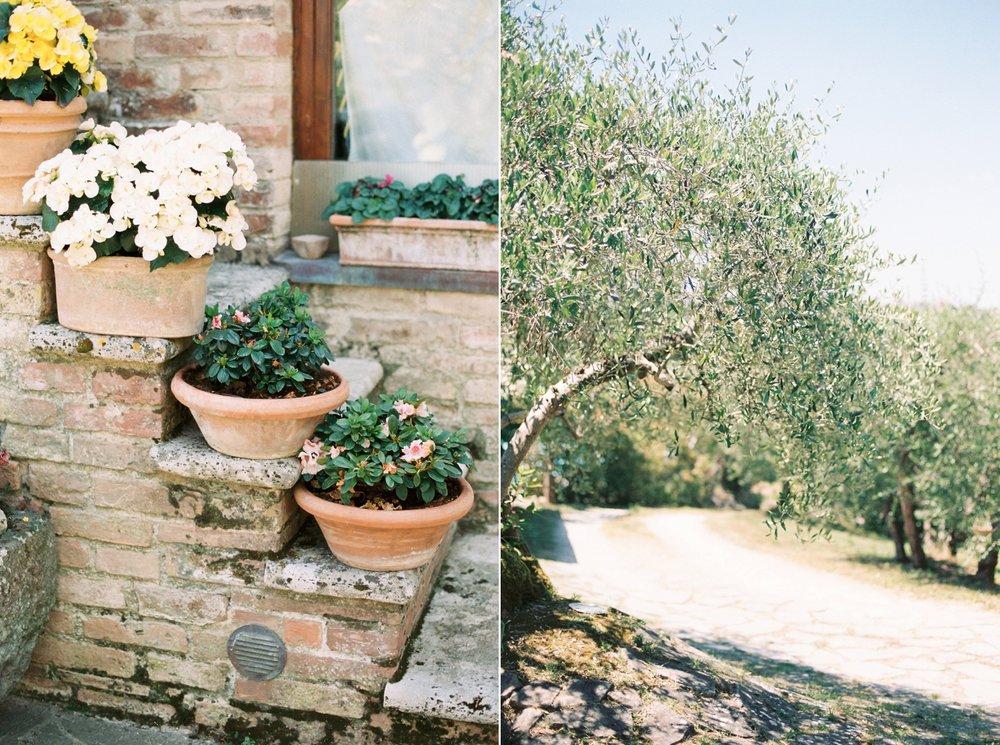 fine-art-film-tuscany-italy-wedding-photographer_2936.jpg