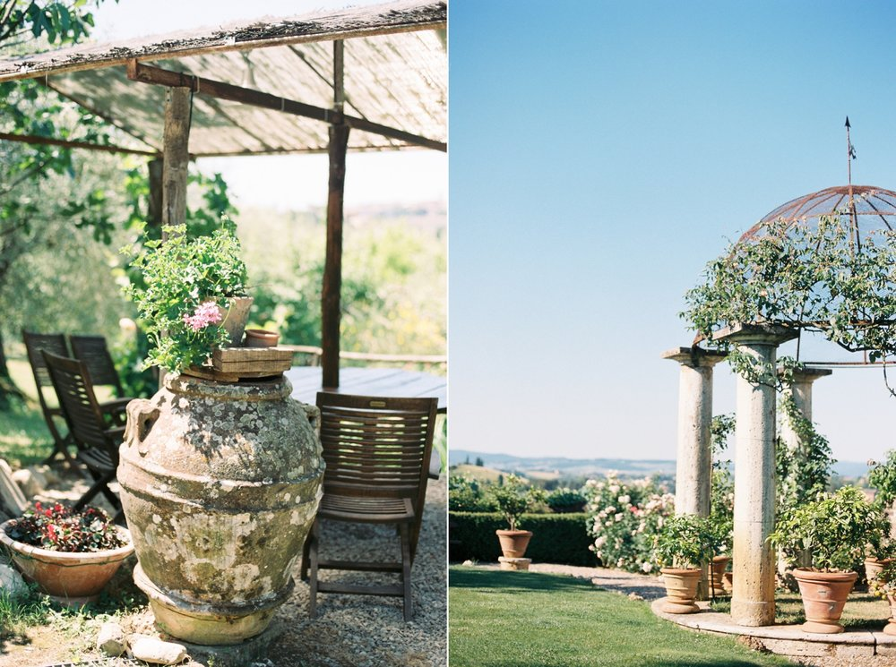 fine-art-film-tuscany-italy-wedding-photographer_2938.jpg