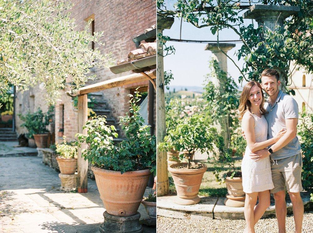fine-art-film-tuscany-italy-wedding-photographer_2940.jpg