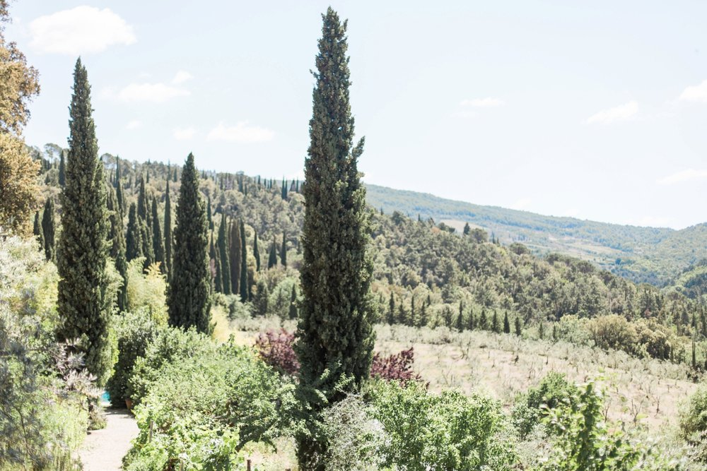 fine-art-film-tuscany-italy-wedding-photographer_2945.jpg