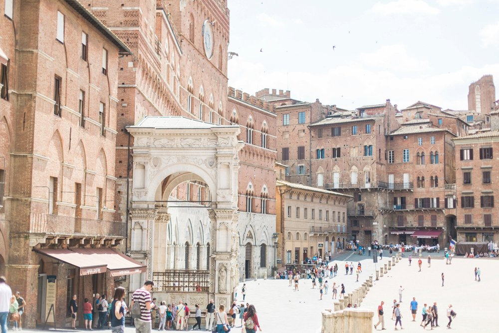 fine-art-film-tuscany-italy-wedding-photographer_2951.jpg