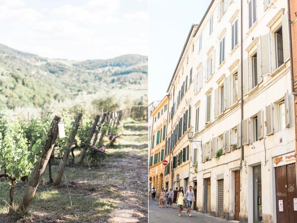 fine-art-film-tuscany-italy-wedding-photographer_2950.jpg