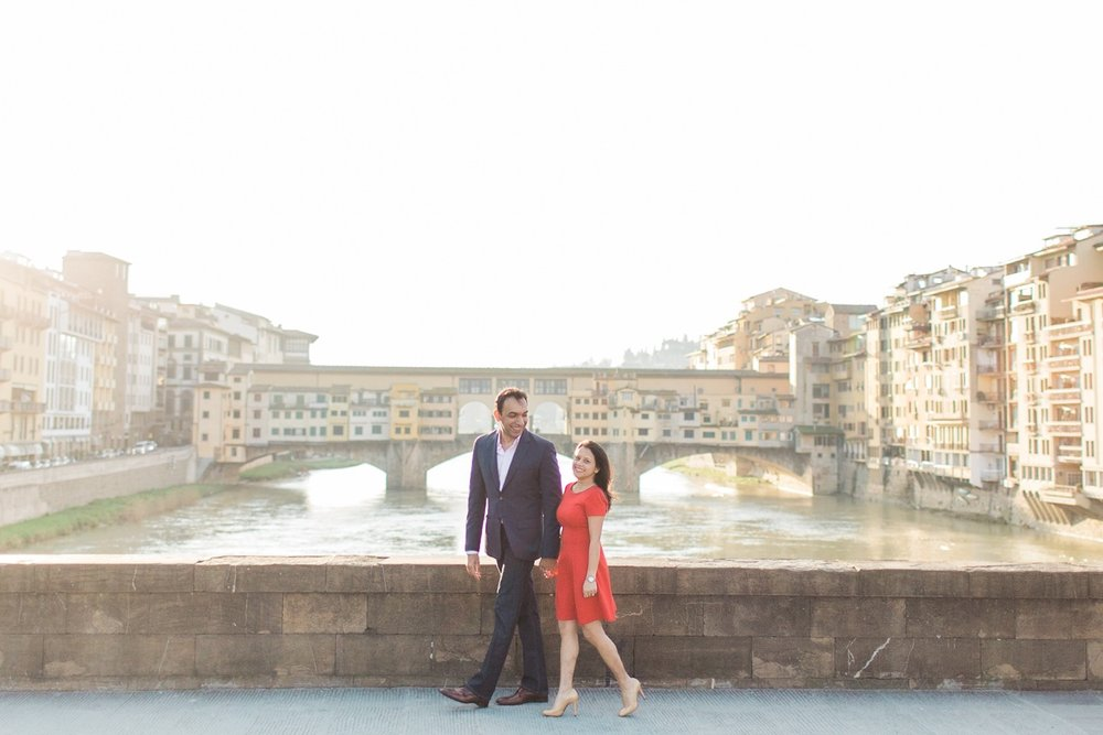 fine-art-film-florence-italy-engagement-photographer_3014.jpg