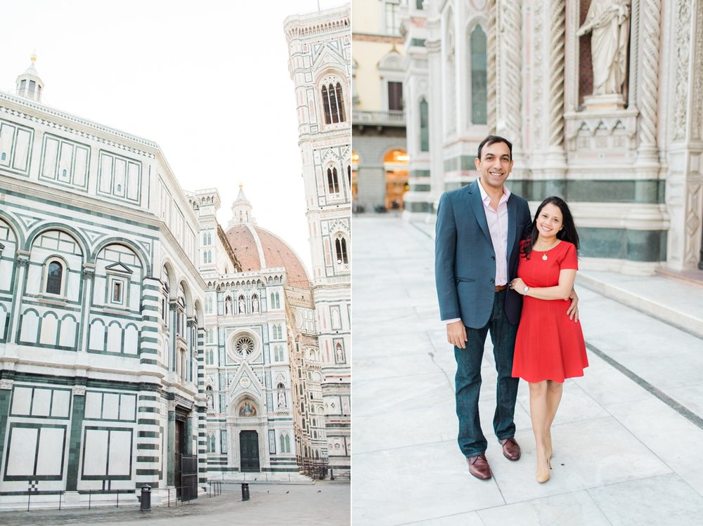 fine-art-film-florence-italy-engagement-photographer_3015.jpg