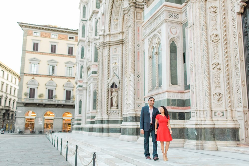 fine-art-film-florence-italy-engagement-photographer_3018.jpg