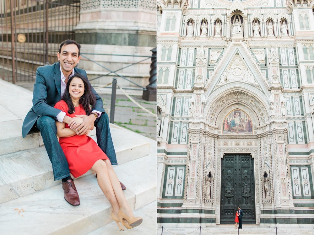 fine-art-film-florence-italy-engagement-photographer_3017.jpg