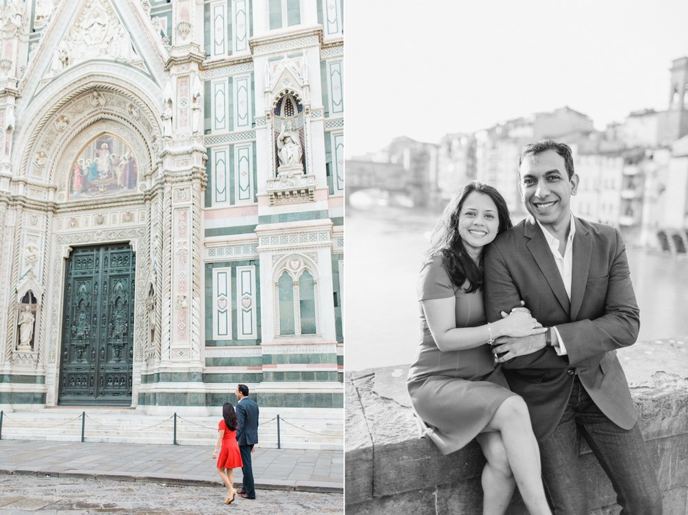 fine-art-film-florence-italy-engagement-photographer_3019.jpg