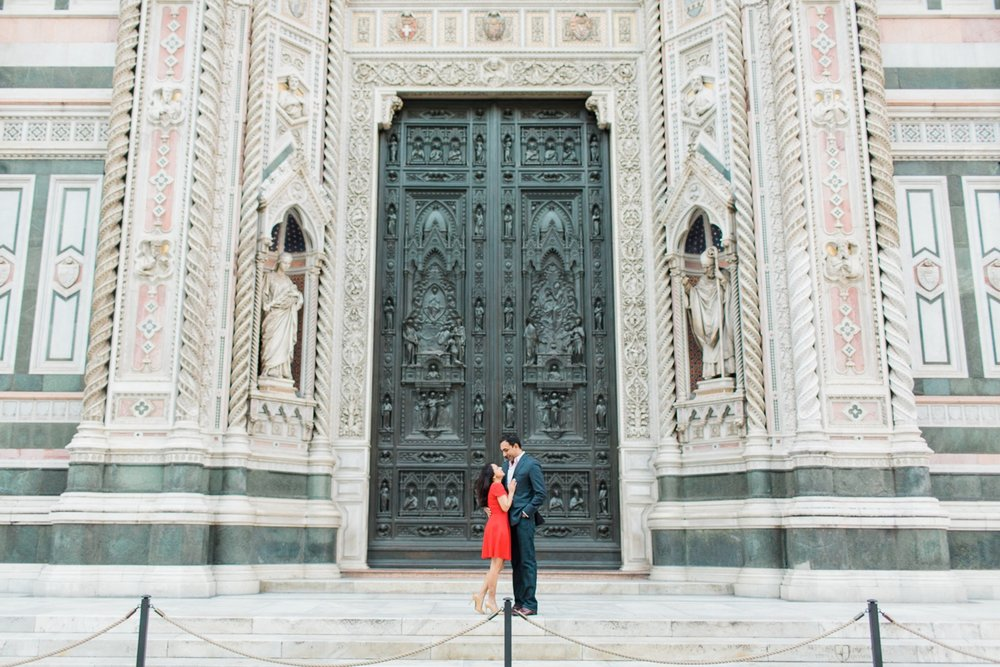 fine-art-film-florence-italy-engagement-photographer_3020.jpg