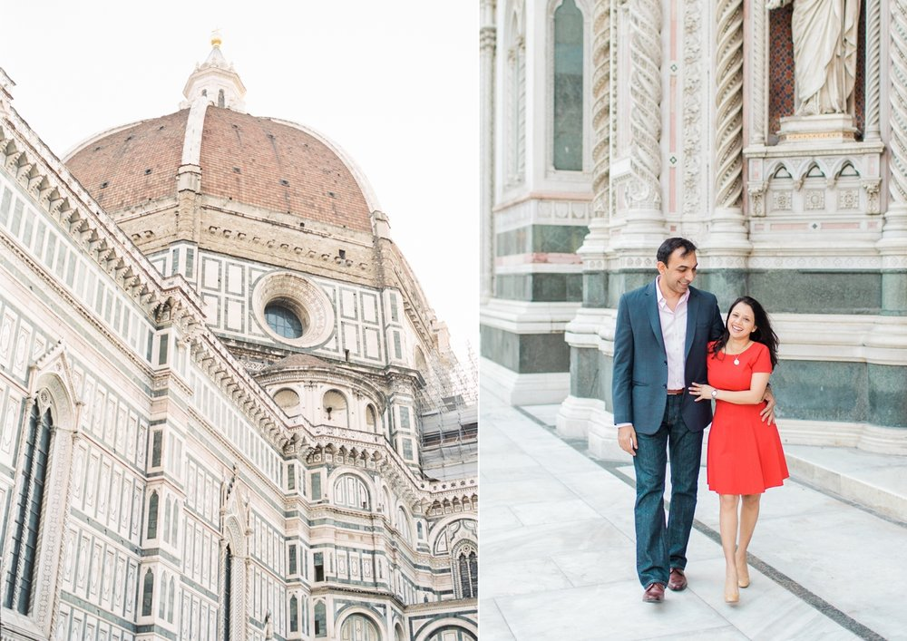 fine-art-film-florence-italy-engagement-photographer_3021.jpg