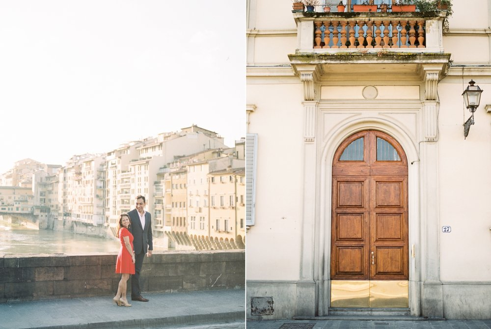 fine-art-film-florence-italy-engagement-photographer_3035.jpg