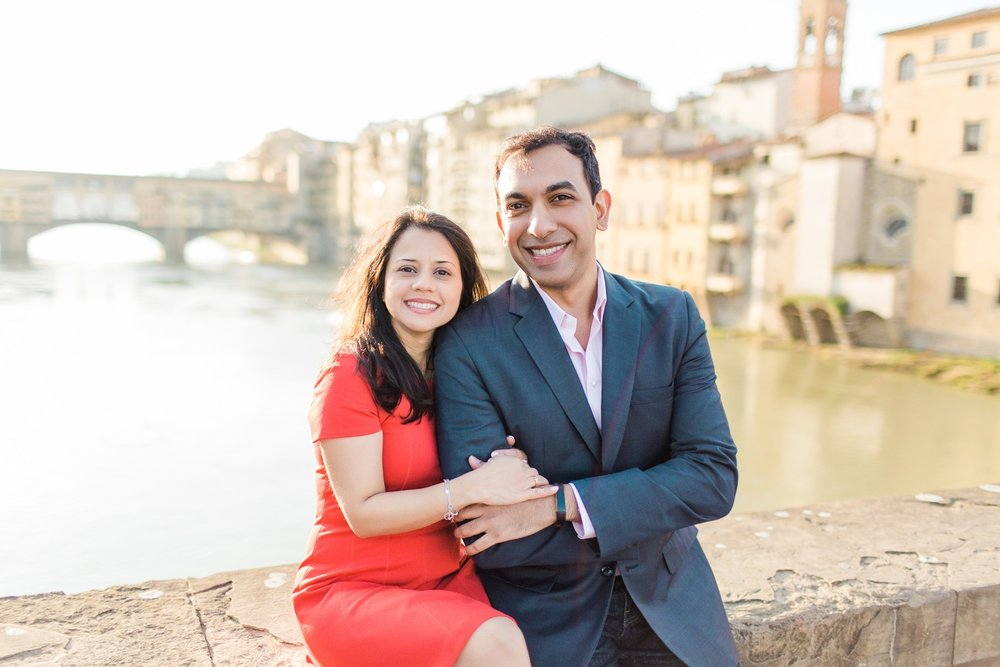 fine-art-film-florence-italy-engagement-photographer_3037.jpg