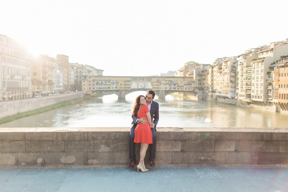 fine-art-film-florence-italy-engagement-photographer_3043.jpg