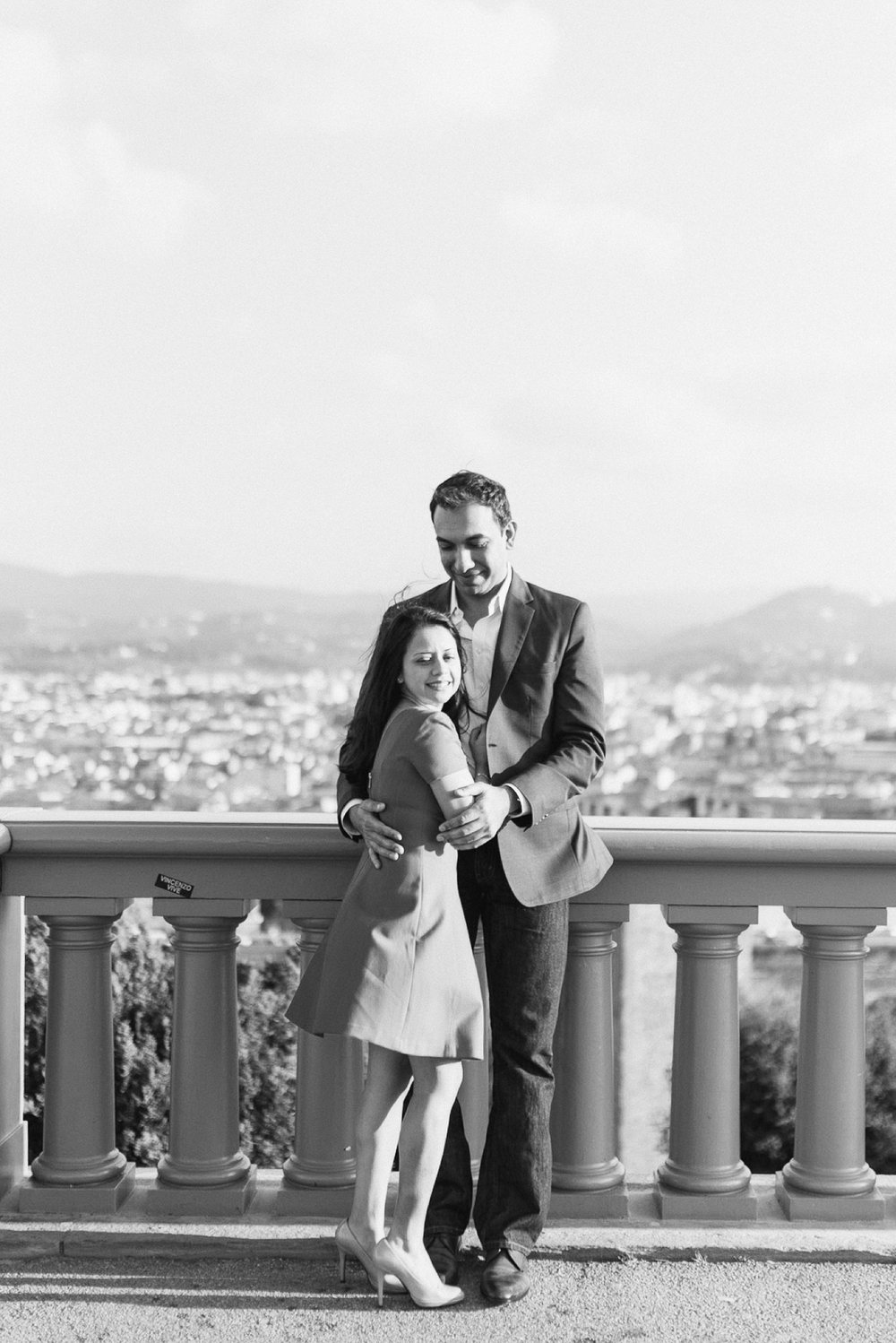 fine-art-film-florence-italy-engagement-photographer_3047.jpg