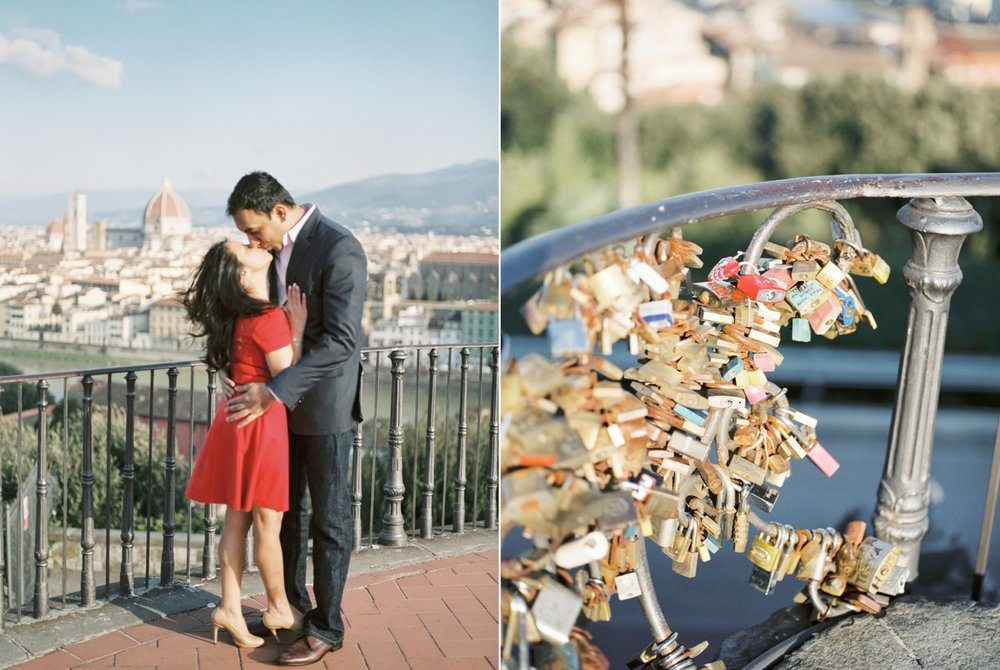fine-art-film-florence-italy-engagement-photographer_3050.jpg