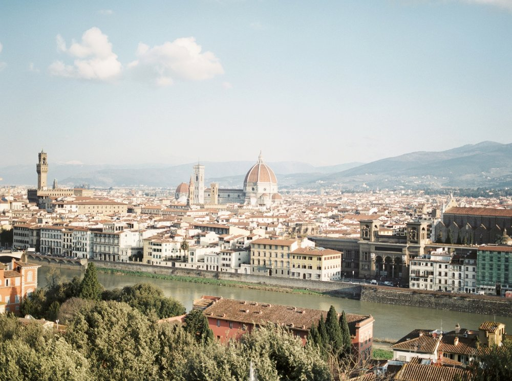 fine-art-film-florence-italy-engagement-photographer_3051.jpg