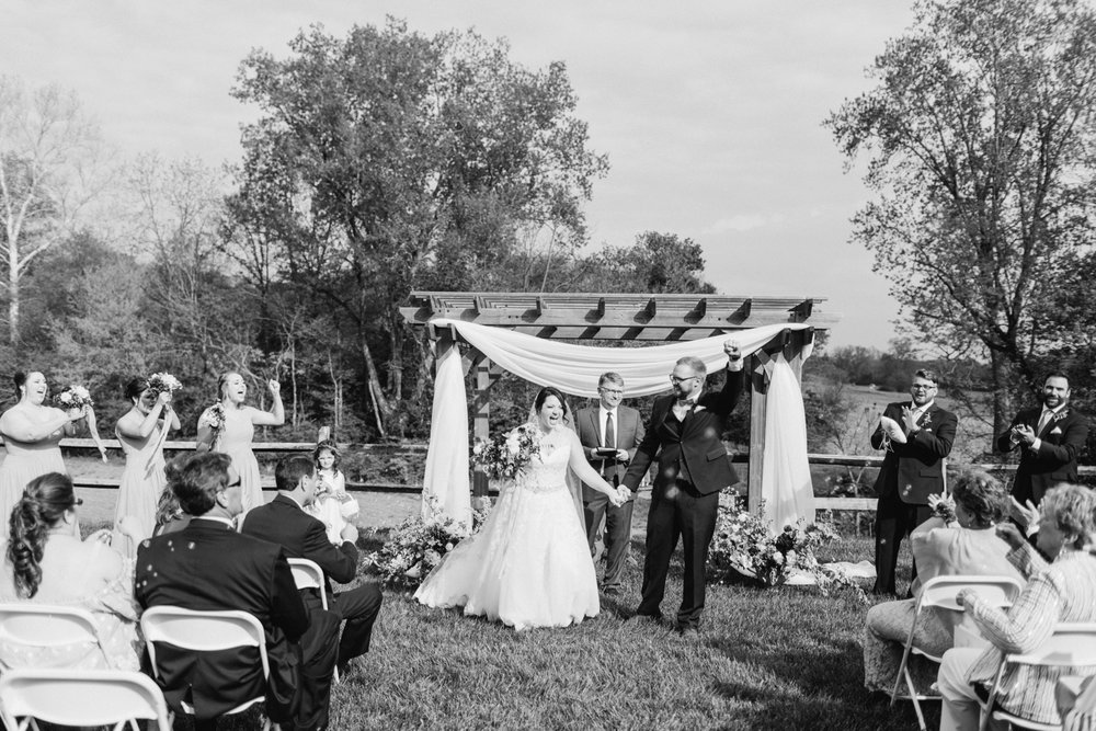 fine-art-film-simon-kenton-inn-ohio-wedding_3647.jpg