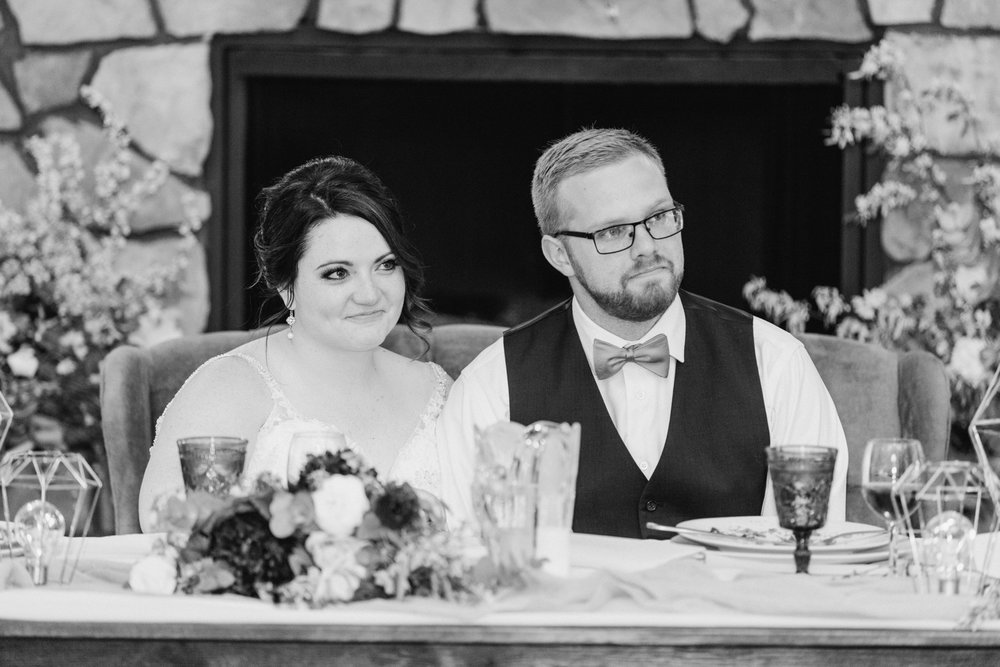 fine-art-film-simon-kenton-inn-ohio-wedding_3673.jpg